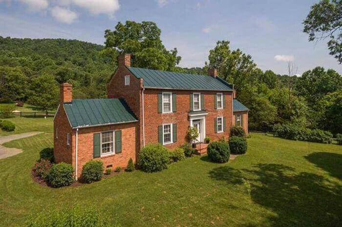 Sold – Brick Hill