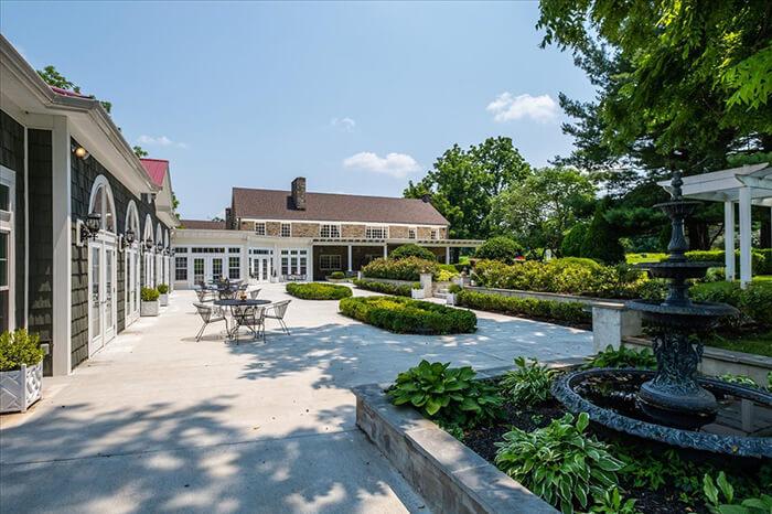 Carroll Boyer Road Estate
